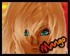 -DM- Blaze Hair M V4