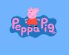 peppa pig hottie