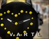VT l Yell Watch