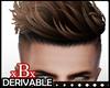 xBx - Glenn - Derivable