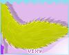 □ MonMon Tails v3
