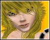 >KD< Satd Lime Blonde