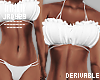 <J> Drv SwimWear 07