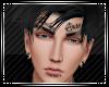 [Johnny] Black