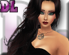DL: Reilly Red Glaze