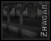 [Z] The Alchemist's Lair