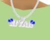 Kiyah Chain
