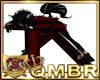 QMBR Pony Stock