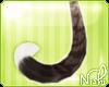[Nish] Kat Tail 4