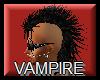 *V*Vampire Decay Mohawk