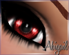 [A] Vamp Eye Red