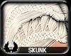 'cp KIYOE Skunk