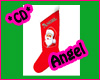 *CD*ChristmasStocking*
