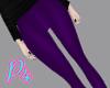 Leggings-1236