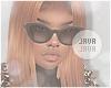 J | Kim carrot