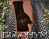 ~E- Lymeria Gloves