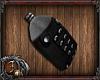 [J] Black Flask