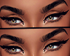 ♥ Eyebrows II