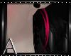 |A|FemaleGauge-P&B