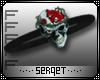 D  Berserk Bracelet FR