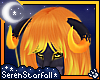 SSf~ Salem Horns V2
