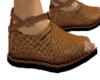 Mens Sunner Sandals