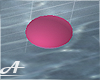 !A! Pool Ball