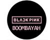 black pink - boombayah