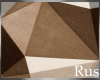Rus: Area Rug 10
