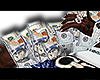 HT - Money AV