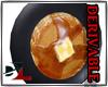 Pancakes_yummy dev