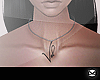 (Val Necklace) Request