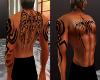 Souls Tattoo