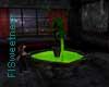 FLS Slime Fountain