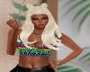 Shanaya Blonde 5