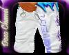 DreamScape Rave Pants
