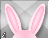 A| Momo Ears 1