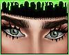 $ Desmonda Eyebrows X