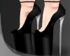 DEVOTION. heels I