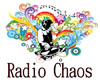 Radio Chaos live jukebox