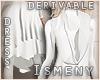 [Is] Fall Dress V2 Drv
