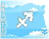 ~S~ Sagittarius Cloud