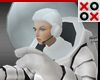 Space Suit Cap Female