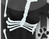 Skele Bones