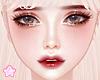 🌟 MH Cocoa Bubble|1