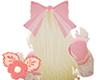 Lollita Pink Bow
