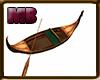 [Ve] Boat gold
