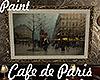 [M] Cafe Paris Paint