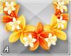 A| Lani Flower Lei 8