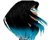 Tygra's dragon Hair